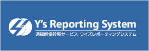 Y'S Reporting System