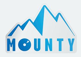 Mounty_for_NTFS